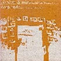 Giardini Di Mirò - Deep End Split 1 - fanzine