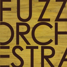 Fuzz Orchestra - Fuzz Orchestra 6 - fanzine