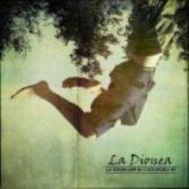 La Dionea - La Sindrome Di Cassandra 1 - fanzine