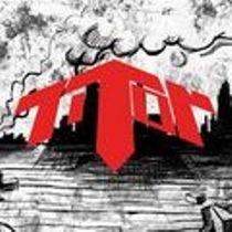 Titor - Titor 2 - fanzine