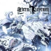 Aeternal Seprium - Against Oblivion's Shade 1 - fanzine