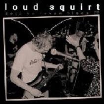 Loud Squirt - Déjà Vu Revue Blues Ep 1 - fanzine