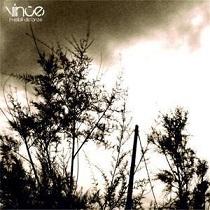 Vince - Invisibili Distanze 1 - fanzine
