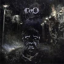 (EchO) - Devoid Of Illusions 1 - fanzine