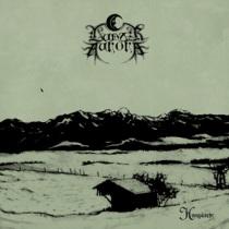 Lunar Aurora - Hoagascht 9 - fanzine