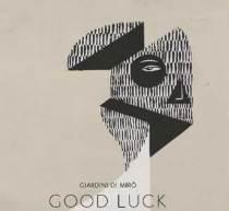 Giardini Di Mirò - Good Luck 1 - fanzine