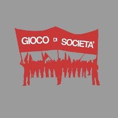 Offlaga Disco Pax - Gioco Di Società 1 - fanzine