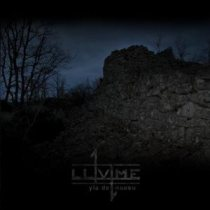 Llvme - Yía De Nuesu 1 - fanzine