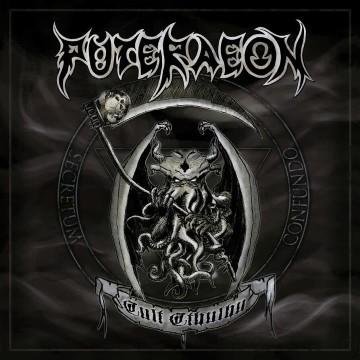 Puteraeon - Cult Cthulhu 1 - fanzine