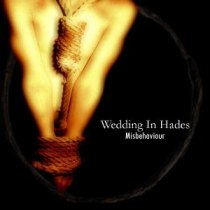 Wedding In Hades - Misbehaviour 1 - fanzine
