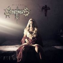 Ecnephias - Inferno 2 - fanzine