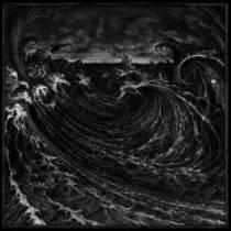 Necrovation - Necrovation 1 - fanzine