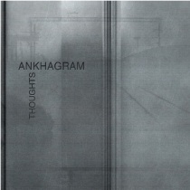 Ankhagram - Thoughts 1 - fanzine