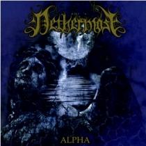 Nethermost - Alpha 4 - fanzine