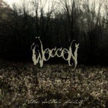 Woccon - The Wither Fields 1 - fanzine