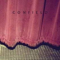 Confield - Confield 1 - fanzine