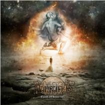 Munruthel - Epoch Of Aquarius 10 - fanzine