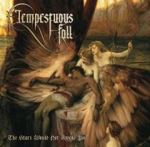 Tempestuous Fall - The Stars Would Not Awake You 1 - fanzine