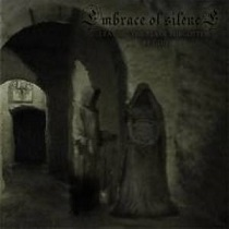 Embrace Of Silence - Leaving The Place Forgotten By God 1 - fanzine