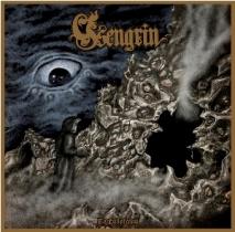 Ysengrin - To Endotaton 1 - fanzine