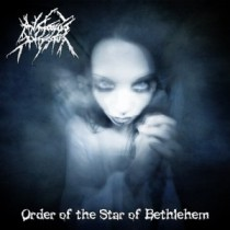 Antiquus Infestus - Order Of The Star Of Bethlehem 1 - fanzine