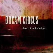 Dream Circus - Land Of Make Believe 1 - fanzine