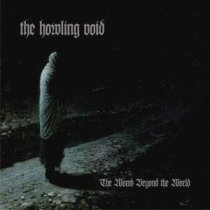 The Howling Void - The Womb Beyond The World 1 - fanzine