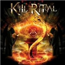 Kill Ritual - The Serpentine Ritual 1 - fanzine
