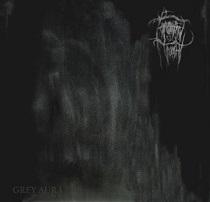 Forgotten Thought - Grey Aura 1 - fanzine