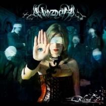 Whyzdom - Blind? 1 - fanzine