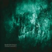 Raventale - Transcendence 1 - fanzine