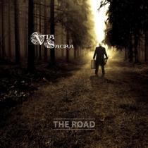Via Sacra - The Road 1 - fanzine