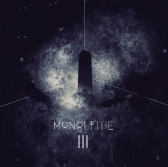 Monolithe - Monolithe III 9 - fanzine
