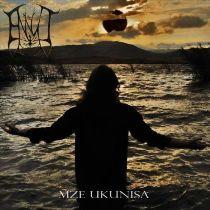 Ennui - Mze Ukunisa 1 - fanzine