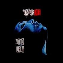 DangerLies – Zitto e Urla 1 - fanzine