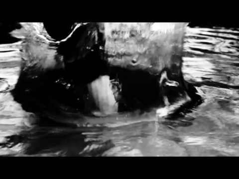 Cemento - Speranza 1 - fanzine