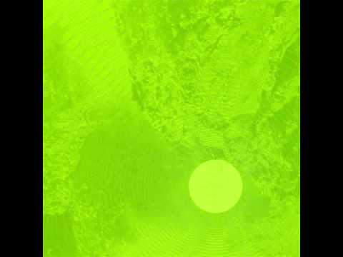luger-concrete light 10 - fanzine