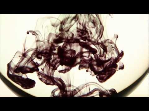 MAYA JANE COLES-DJ-Kicks 3 - fanzine