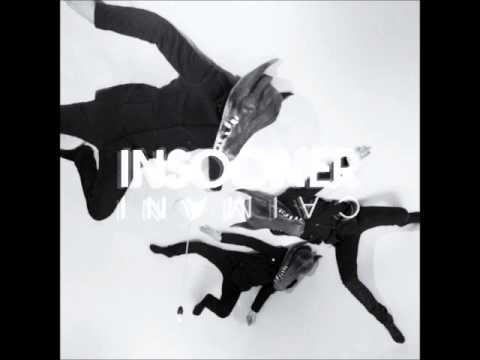insooner-caimani 1 - fanzine