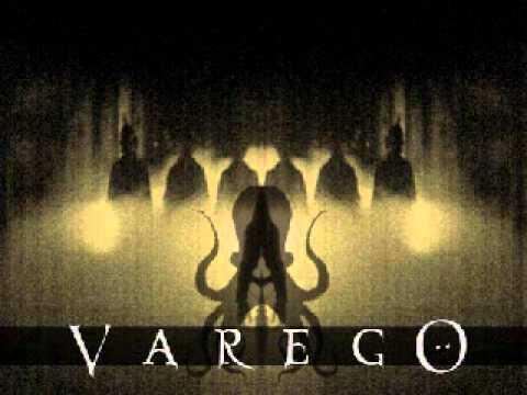 Varego-Tvmvltvm 1 - fanzine