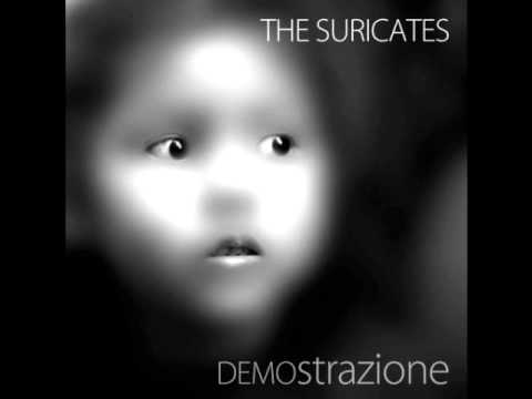 the suricates-demostrazione 1 - fanzine