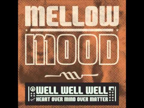 Mellow Mood-Well Well Well 1 - fanzine