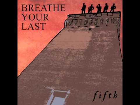 breathe your last-fifth 1 - fanzine