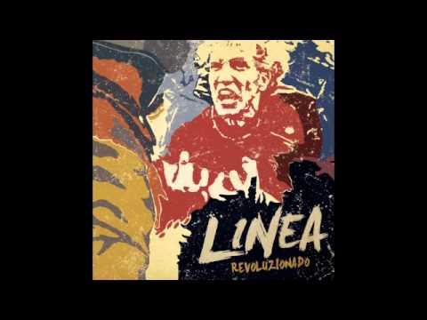 Linea-Revoluzionado 1 - fanzine