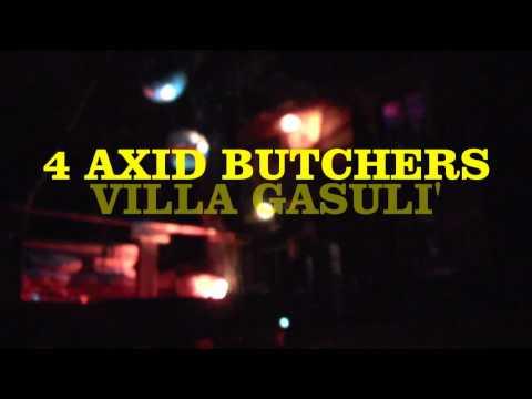 4 axid butchers-villa gasulì 1 - fanzine