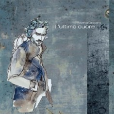 Roberta Cartisano - L'Ultimo Cuore 1 - fanzine
