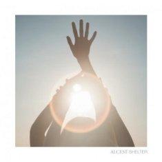 Alcest – Shelter 1 - fanzine