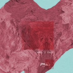 000 – Camel's Pace 1 - fanzine