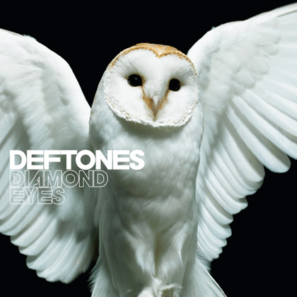 deftones - diamond eyes 1 Iyezine.com