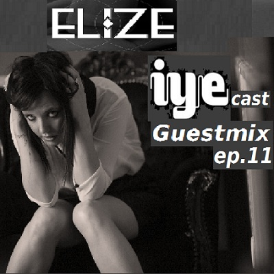 IYEcast Guestmix ep11-Elize 12 - fanzine